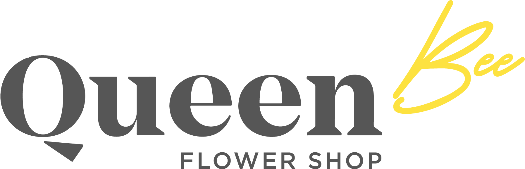 Queen Bee Flowers – Vancouver Flower Shop & Delivery Service